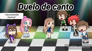 Download Lagu Especial 100 sub // Duelo de canto // Gacha verse (leer descripción)