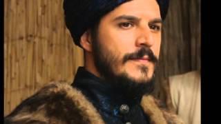 Турецкие актёры