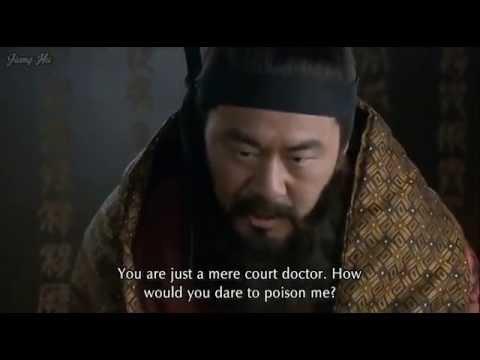 Three Kingdoms - Episode【21】English Subtitles (2010)