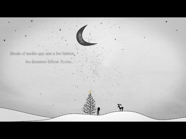 AL DIA MEDIA | Mensaje Navidad 2018