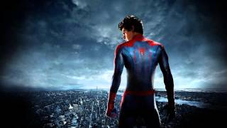 Amazing Spider Man Will Be A Quadrilogy