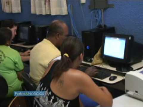 Domingo Total - Entrevista com o Deputado Estadual Jesualdo Pires