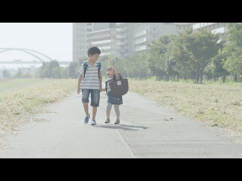 wacci 『ワンセット』Music Video