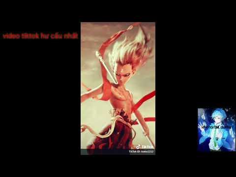 Kênh hay XLN Chảnh | video hư cấu nhất