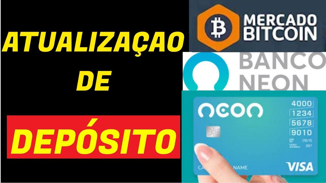 estoques comerciais intraday hoje formas de deposito mercado bitcoin