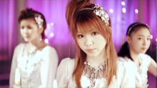 モーニング娘。 『Only you』 (MV)