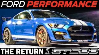 the-new-gt500-is-finally-here-what-you-need-to-know