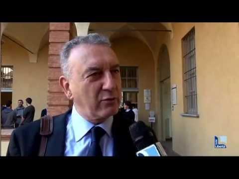"""Lucio Rossi al Politecnico: """"Tra di voi un ricercatore del Cern"""""""