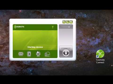 cosmote internet on the go windows 7 drivers