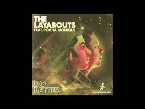 The layabouts feat portia monique mp3 download.