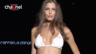 Swimwear Preview Spring Summer 2012 pret a porter women by Fashion Channel