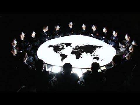 usa-oligarchy-/-secret-shadow-goverment-(full-documentary)