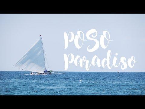 "Poso ""paradiso"", Central Sulawesi, Indonesia.f4v"