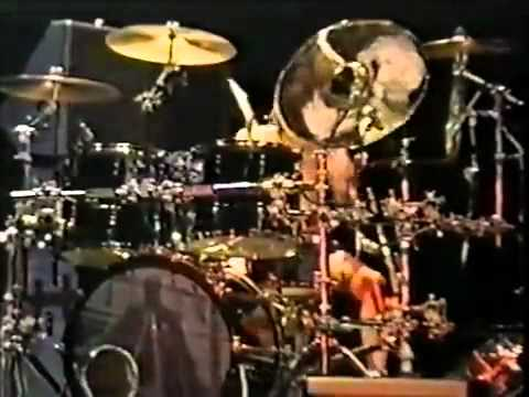 Faith No More - Super Rock Festival Portugal 1995 Full Concert