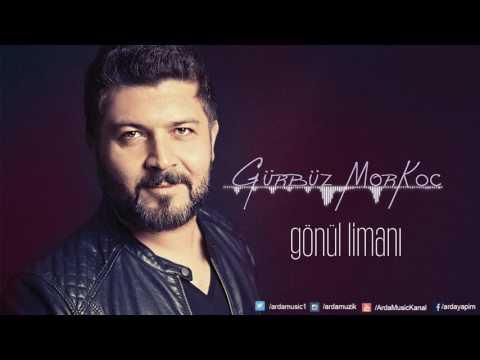 Gürbüz Morkoç - Yalnız Bir Gece Daha [ 2017 © ARDA Müzik ]