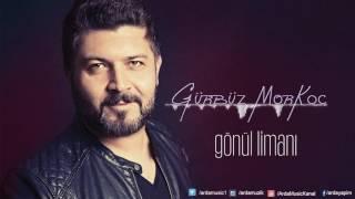 Download Gürbüz Morkoç - Yalnız Bir Gece Daha [ 2017 © ARDA Müzik ] MP3 song and Music Video
