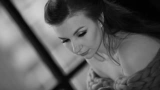 Елена Минина - Встретимся снова