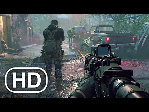 Call Of Duty Black Ops Cold War Campaign Gameplay Ps5 2020 Hd Youtube