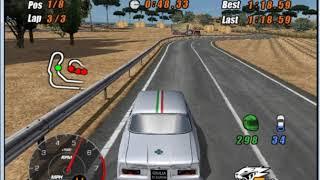 Alfa Romeo Racing Italiano - Part 5 - Pro Tour