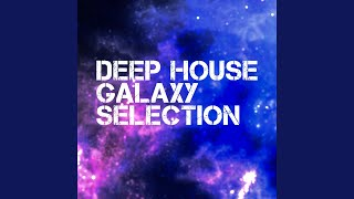 Desire to Move (8th Groove Mix)