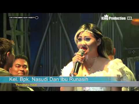 Muskurane -  Susy Arzetty  Live Pegagan Kapetakan Cirebon