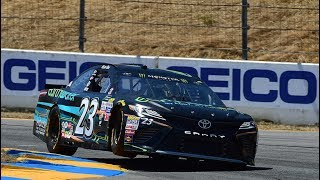 Alon Day: 'We did our best and got better' thumbnail