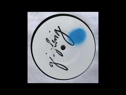 Vril - Untitled [GLG2017]