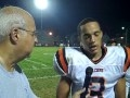 PHS Post Game Video
