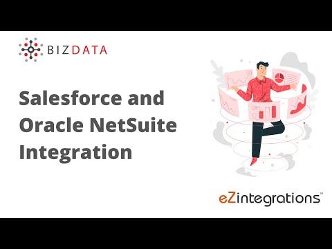 salesforce-and-netsuite-integration-with-ezintegrations-(ipaas)---bizdata-inc.