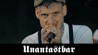 Unantastbar - Du fehlst [offizielles Video]
