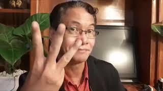 Khan sovan - Sam Rainsy and VDO kill Kem Ley, Khmer news today, Cambodia hot news, Breaking news