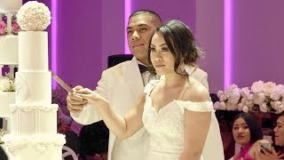 'Inoke Hemaloto Moala & 'Alisiketi Vuki Moala Wedding Celebration