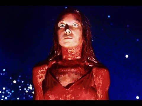 Carrie Original Trailer (Brian De Palma, 1976)