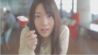 出演:内田真礼 ナレーター:下野紘 公式サイト http://chronicle.sega-...