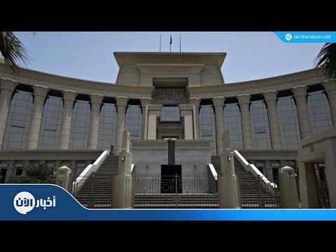 نسبة الختان تنخفض بين الأجيال في مصر  - نشر قبل 5 ساعة