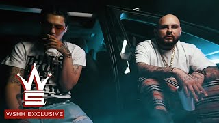 "Dro Fe - ""Felonies"" feat. Peso Peso (Official Music Video - WSHH Exclusive)"