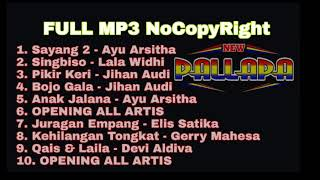 Video Full Dangdut New PALLAPA - BREBES Spektakuler 2018 , Nocopyright download MP3, 3GP, MP4, WEBM, AVI, FLV Oktober 2018