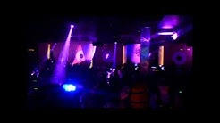 PURE NIGHT CLUB JACKSONVILLE