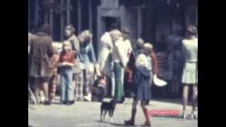 Herman Costerstraat 1970