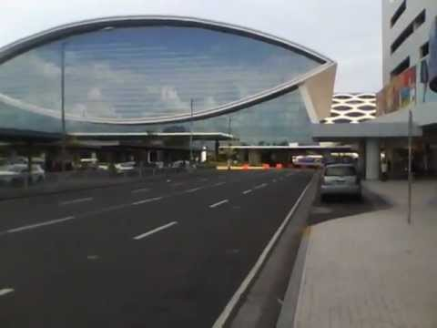 PinoyBroker.com | Real SM Mall of Asia (MOA) Arena with 16,000 seating capacity - 7/13/2012