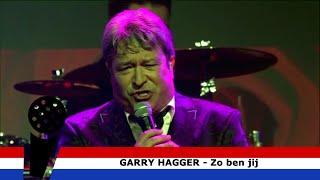 Zo Ben Jij - Garry Hagger
