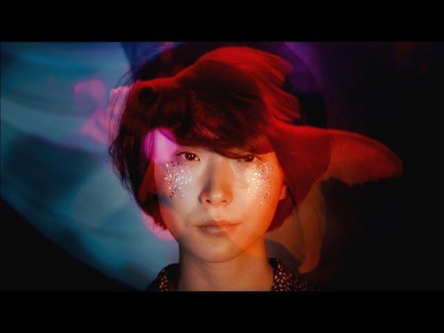 The Watanabes - Yuriko Yuriko