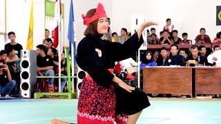 Download Video Jurus IPSI Putri Terfavorit - SH CUP Lampung Timur 2017 MP3 3GP MP4
