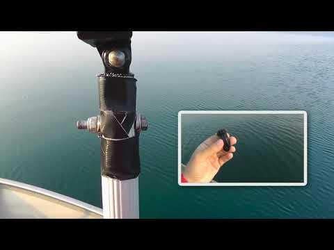 Telescopic GoPro Pole - Cheap & Easy DIYHD 2019