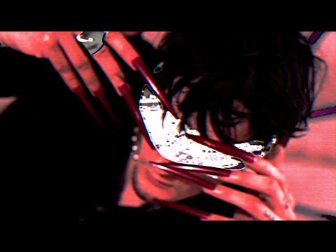 Tallah - The Silo (Official Video)