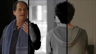 """Nueva serie """"El maestro"""", muy pronto por El Trece"""