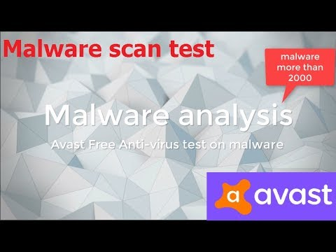 how to stop avast scan