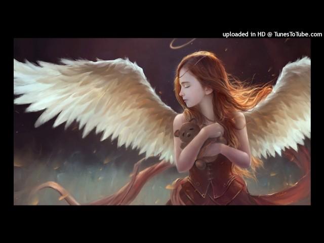 Fabio XB & Marell feat. Christina Novelli - Can't Let Go (Pierre Pienaar Remix) ♫ Trance Family Ge