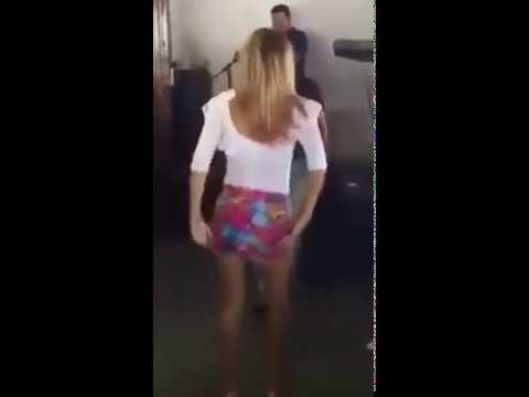 Cómo bailar el tiki tiki [Link de descarga]