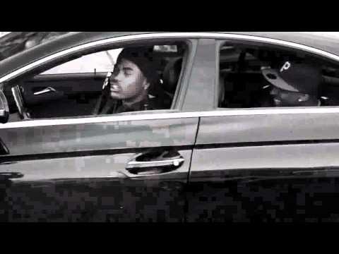 Kurt Diggler feat. DB Tha General - We Ran You